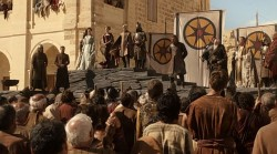 game-of-thrones-locations-malta-and-gozo-7