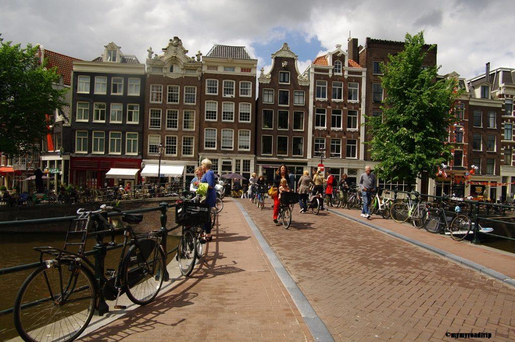 veloamsterdam