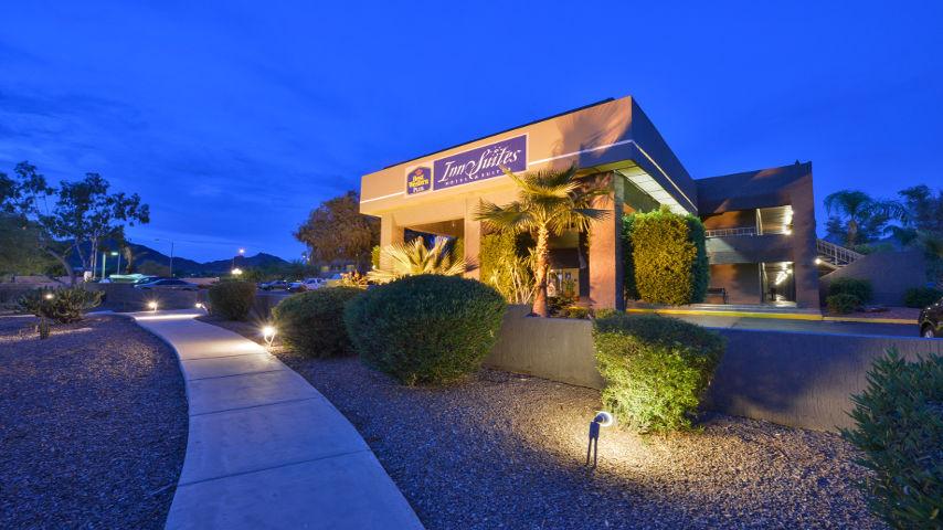 phoenix-hotel