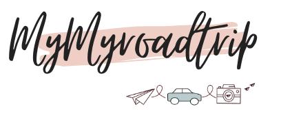 Mymyroadtrip – Blog de voyage & conseils pour les road trips